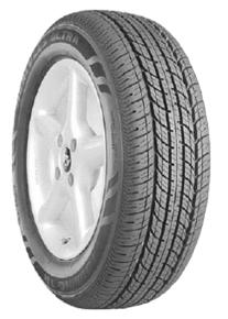 Ultra Touring TR Tires