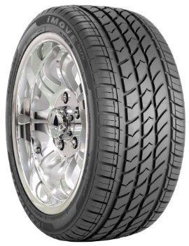 iMove SUV Tires