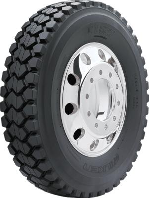 CI-627 Tires