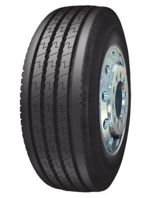 RT606+ Tires