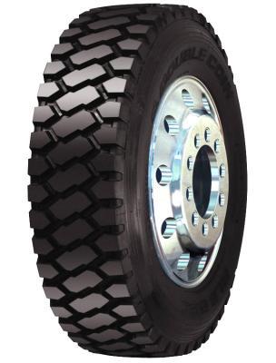 RLB800 Tires