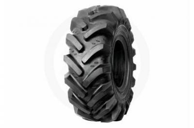 Giant Hippo E-2/L-2 Tires