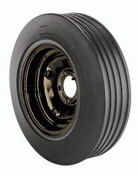 Packer I-1 Tires