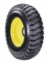 Super Rigger E3/L3 Tires