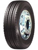 RR400 Tires
