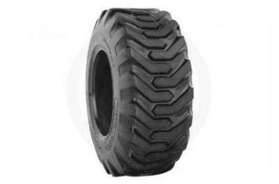 Super Traction Duplex - NHS Tires
