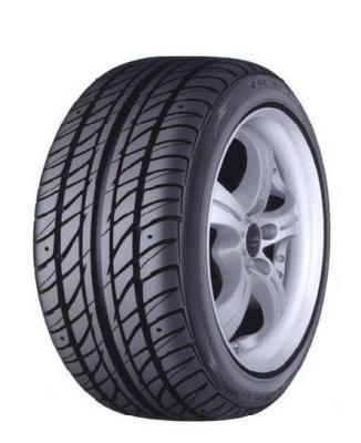 Ziex ZE-329 Tires