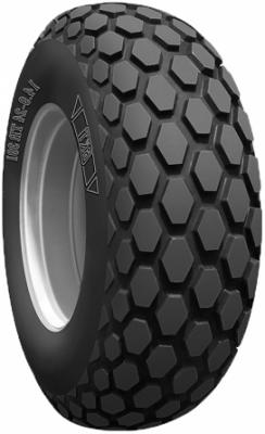 TR-391 Farm Tractor Tires