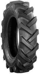 IM-45 Tires
