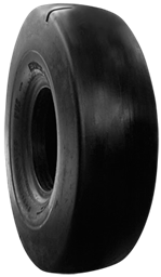 SM-09 Tires