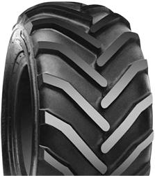LG-15 Tires